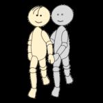 歩行3(歩行介助)