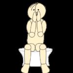 タオルで肩甲骨体操20