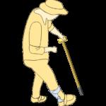 歩行5(片麻痺)