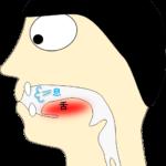 パタカラ5(ぱ)